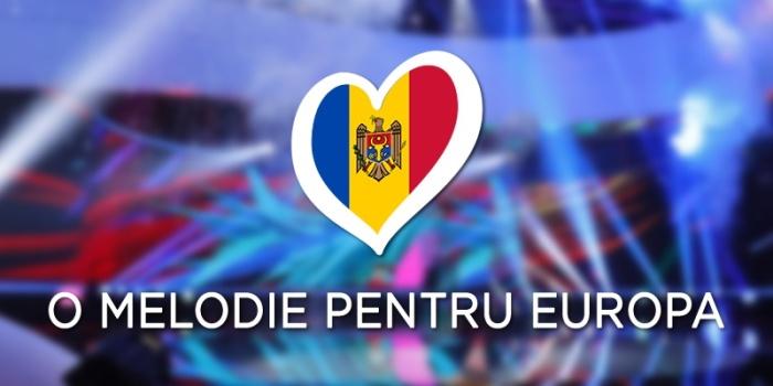moldova-o-melodie-pentru-europa.jpg